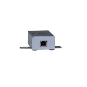 ENVIROMUX Temperature/Wide Range Humidity/Dew Point Sensor